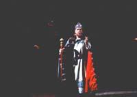 Ruprecht �Fiery Angel�1985